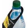Ingrandimento bottiglia in PET