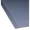 260 g/m² tessuto in poliestere con banda adesiva