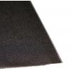 Ingrandimento della superficie del materiale: 260 g/m² tessuto in poliestere