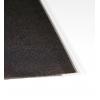 Tenere presente che qui si tratta esclusivamente di un banner stampato, questo articolo incluso l'accessorio in grigio si trova nei sistemi completi incl. stampa