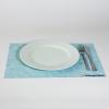 ideale per tavolo e vassoio