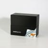 La pregiata SAMPLE BOX neutra (senza impressione del nostro logo aziendale) Â…