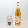 Stampa online delle etichette per bottiglie