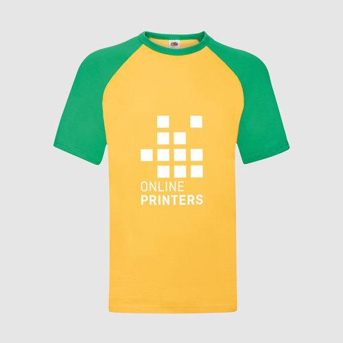 giallo/verde