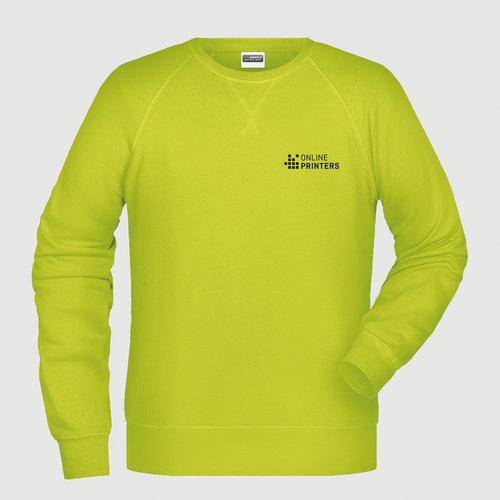 giallo neon