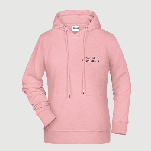 rosa melange
