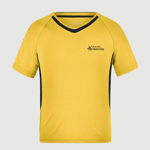 giallo / nero
