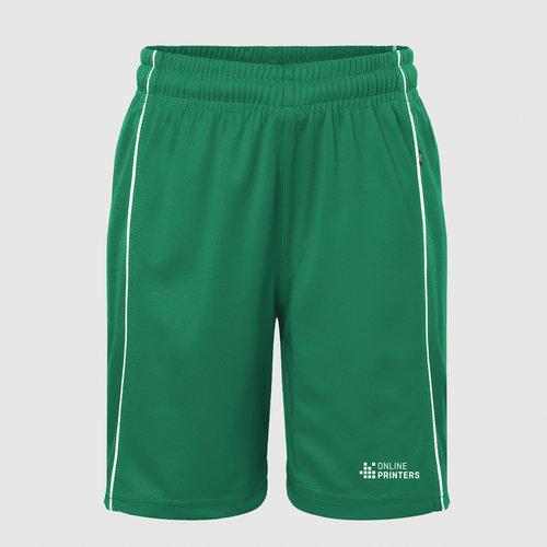 verde / bianco