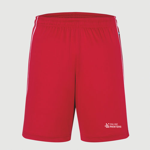 rosso / bianco