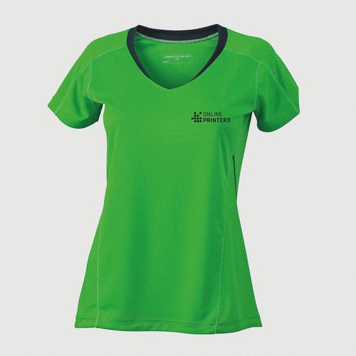 verde / grigio