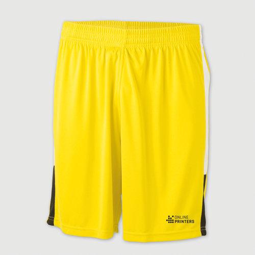 giallo / bianco / nero