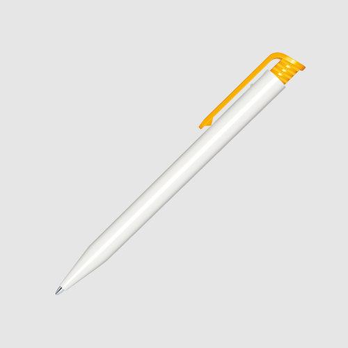 bianco/giallo
