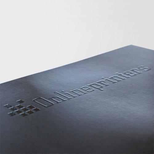 Grazie alla verniciatura di superfici parziali si ottiene un'ottica unica.
