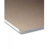 La parte inferiore viene rinforzata con cartone grigio per macchinari stabile non stampato
