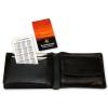 Come regalo pubblicitario ideale per i vostri clienti, viene ad esempio tenuto a portata di mano nel borsellino.