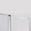"""Il ÂÂ""""paloÂÂ""""  in 3 pezzi può essere collegato con semplicità alla morsettiera (come da figura)"""