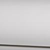 PVC opaco (non stampato)