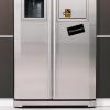 Abbellisci fin da oggi il tuo frigorifero