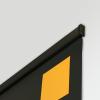 Incorniciatura del banner personalizzato